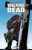 Walking Dead 15