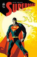 Superman - Superfiction t1