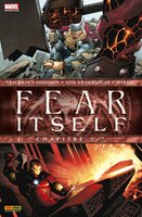 Fear Itself 5