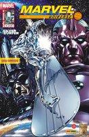 Marvel Universe HS 12