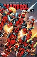 Deadpool Corps 2