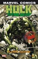 Hulk t5