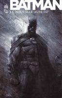 Batman Nouvelle Aube