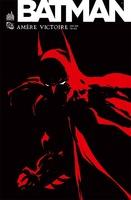 Batman Amere Victoire