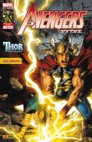 Avengers Extra 2