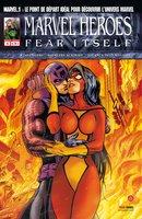 Marvel Heroes 15