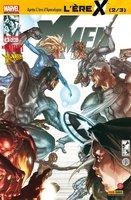 X-Men Extra 89