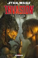 Star Wars Invasion 3