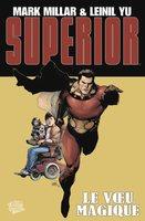 Superior t1