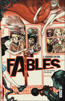 Fables 1