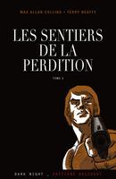 Sentiers Perdition 3