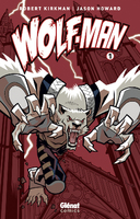 Wolfman 1