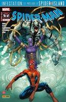 Spiderman 148