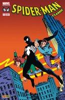 Spiderman Classic 2