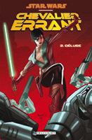 Star Wars Chevalier Errant 2
