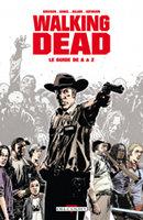 Guide Walking Dead