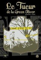 Tueur de la Green River