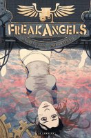 Freak Angels t6