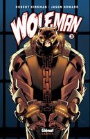 Wolfman 3