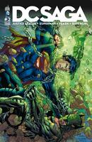 DC Saga 2