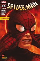 Spiderman 149