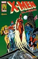 X-Men Classic 2