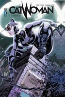 Catwoman t1
