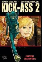 Kick-Ass 2 t1