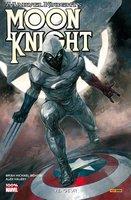 Moon Knight t1