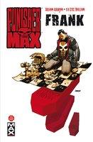 PunisherMax t4