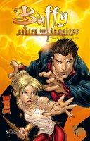 Buffy Classic S3 t8