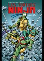 Tortues Ninja t2