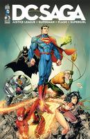 DC Saga 3