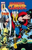 Marvel Classic 7