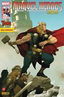 Marvel Heroes Extra 11