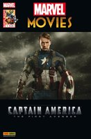 Marvel Movies 3