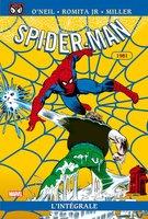 Integrale Spiderman 1981