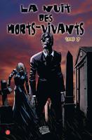 Nuit Morts Vivants 2