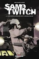 Sam & Twitch 2