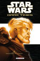 Star Wars Dark Times 4