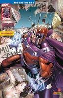 X-Men Extra 91
