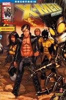 X-Men Select 3