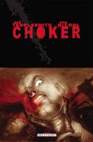 Choker