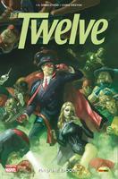 The Twelve t2