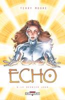 Echo6