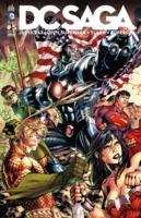 DC Saga 5