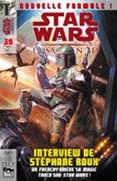 Star Wars 39