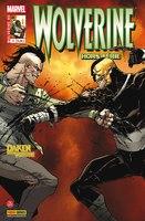 Wolverine HS 2