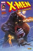 X-Men Classic 3