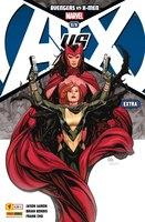 AVX Extra 1